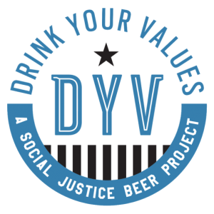 DYV Beer